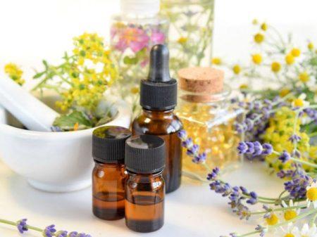 aromatherapy-essential-oil-bien-être