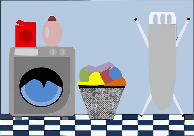 washhouse-linge-lessive