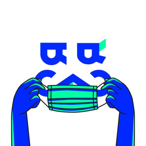 prendre-soin-de-sa-barb-masque