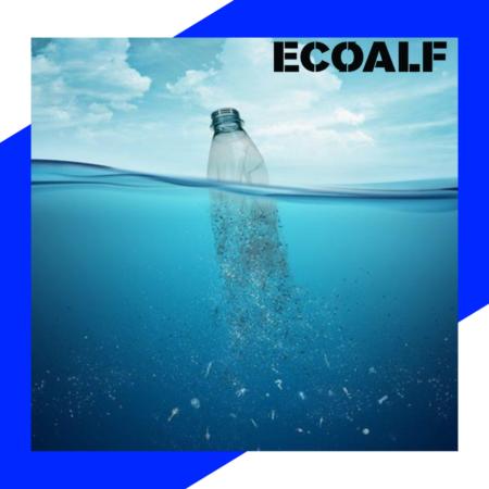 Ecoalf-plastique-recyclé