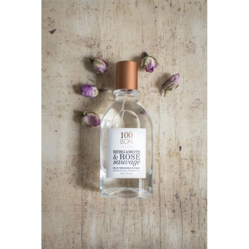 100bon-bergamote-et-rose-sauvage-edp-50-ml