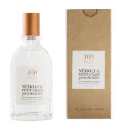 100bon-néroli-et-petit-grain-printanier-edp-50-ml