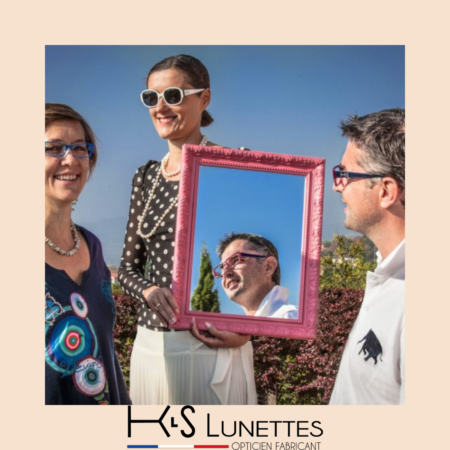 KLS-LUNETTES