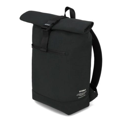 berlin-backpack-black