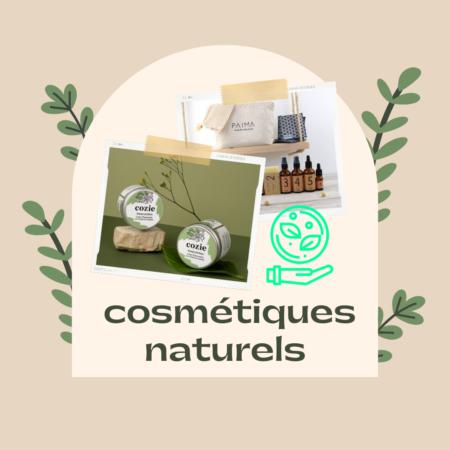 beauté-cosmétiques-naturels
