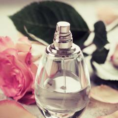 Histoire-du-parfum