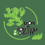 labels ville équitable et durable