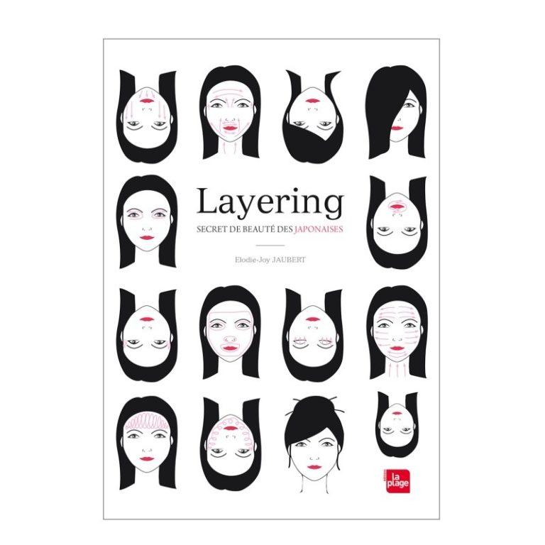 laplage-livre-layering