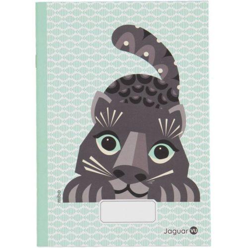 notebooks-jaguar-a5