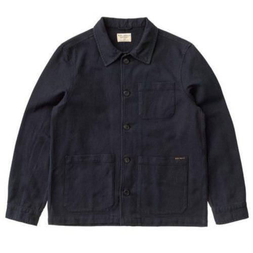 nudiejeans-barney-worker-jacket-navy