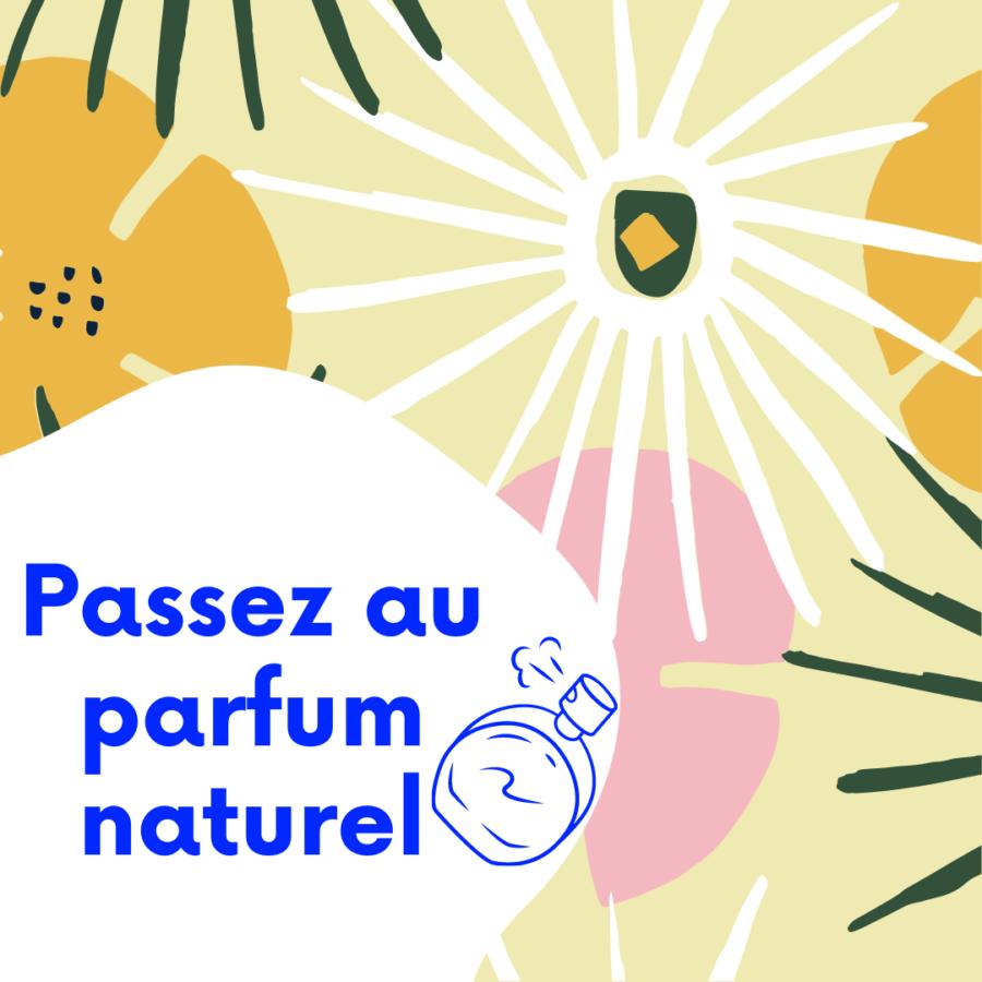 passez-au-parfum-naturel