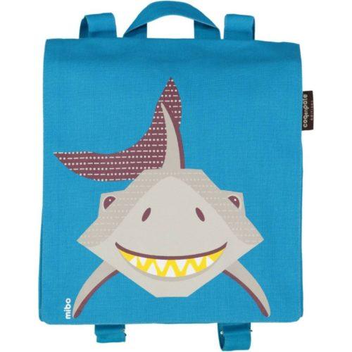 sac-a-dos-requin-bleu