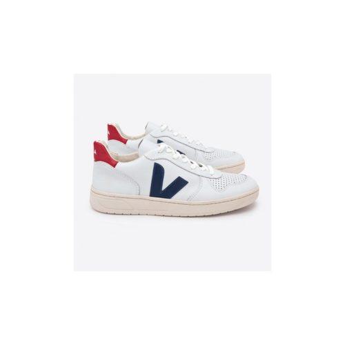 v10-leather-extra-white-nautico-pekin-36