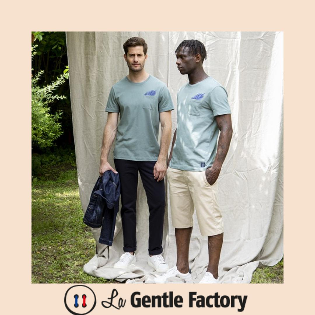 la-gentle-factory