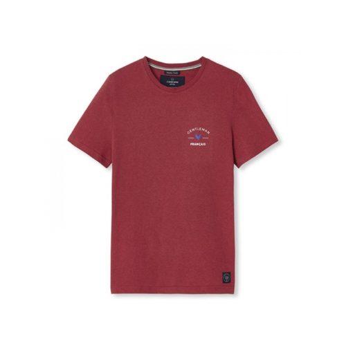 philibert-ts-coeur-gentleman-francais-s-5040-rouge